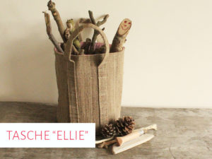 """Tasche """"Ellie"""""""