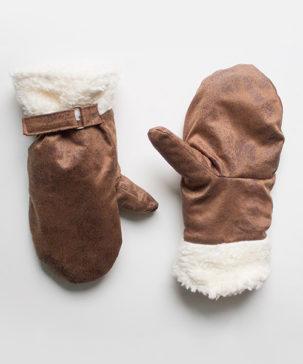 """Handschuhe """"Alva"""""""