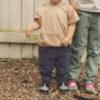 WINTER Schnittmuster-Kombiset für Kinder