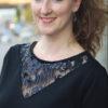 "Schnittmuster & Nähanleitung für Pullover ""Ida"""