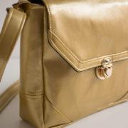 Tasche Mini-Smilla